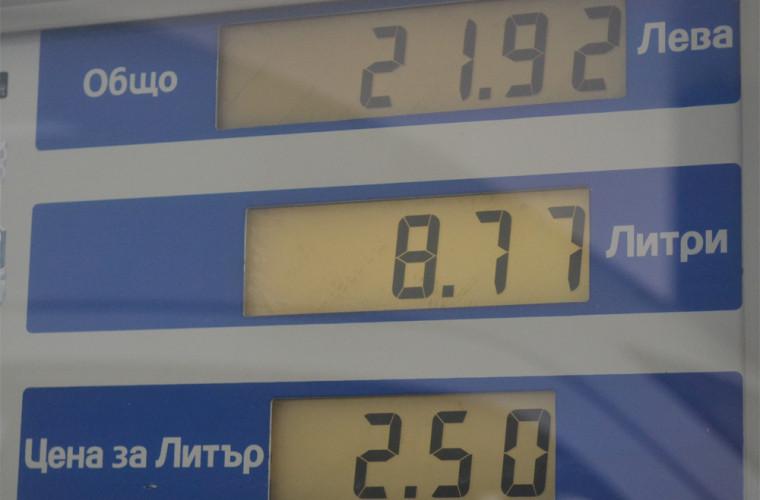 in-bulgaria-vor-aparea-benzinarii-de-stat