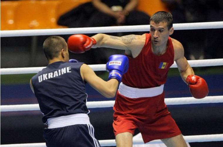 liderul-boxului-national-a-reluat-antrenamentele