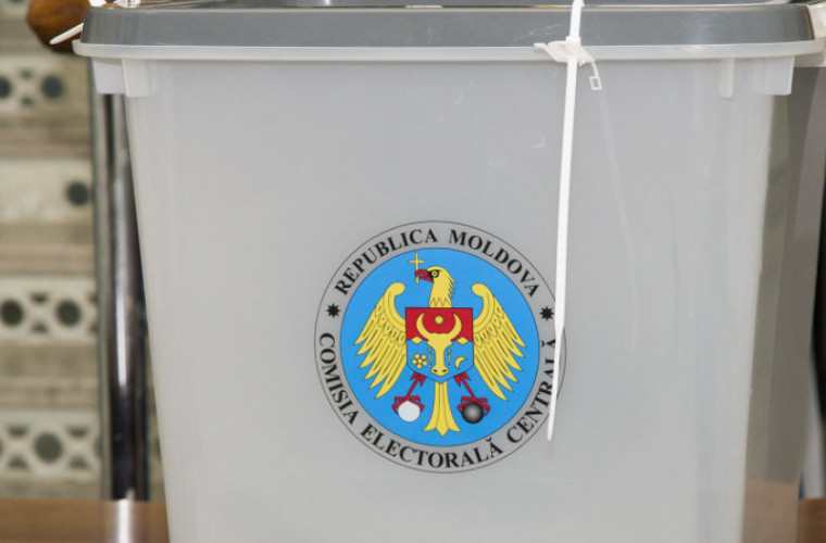 cine-ar-sta-in-spatele-anularii-rezultatelor-alegerilor-din-chisinau-din-2018
