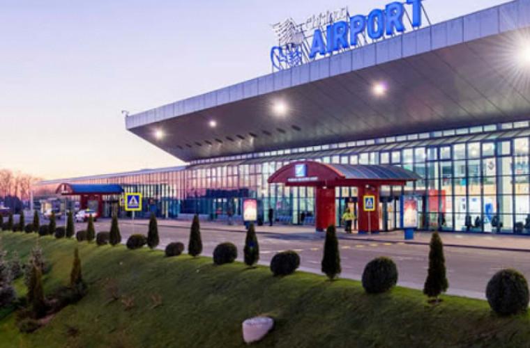 sum-statul-a-dat-aeroportul-chisinau-concesionarului-avia-invest-absolut-gratuit