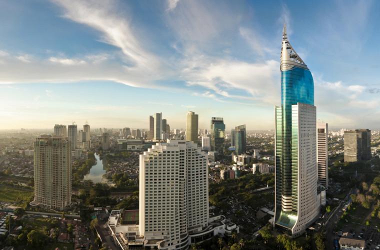 efecte-neasteptate-ale-pandemiei-in-indonezia