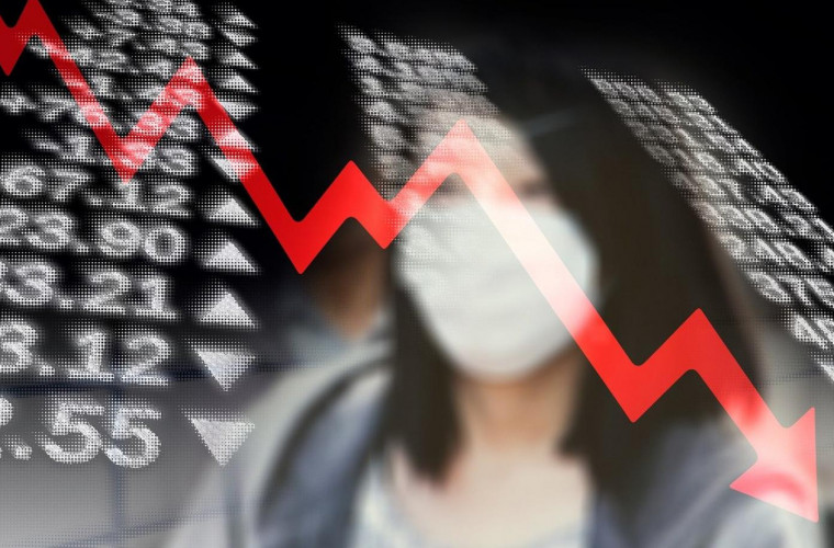 opinie-criza-actuala-va-distruge-pina-la-15-din-afaceri