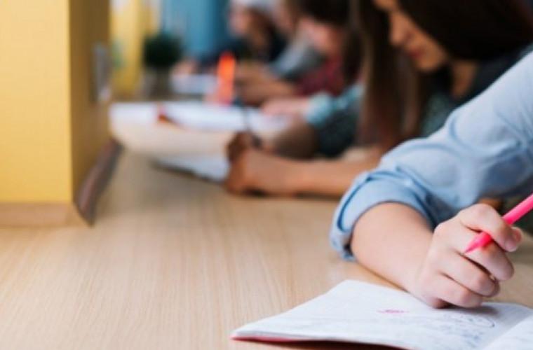 examenul-de-bacalaureat-a-fost-oficial-anulat-de-deputati