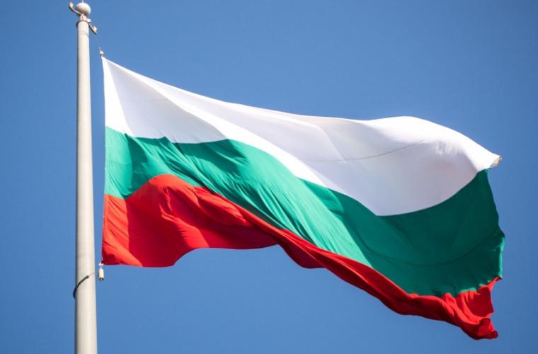 bulgaria-se-deschide-insa-doar-pentru-cetatenii-din-ue-si-spatiul-schengen