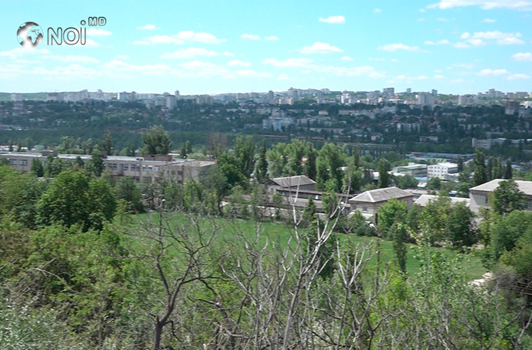kishinev-posle-vyhoda-iz-izolyacii-vyglyadit-inache-video