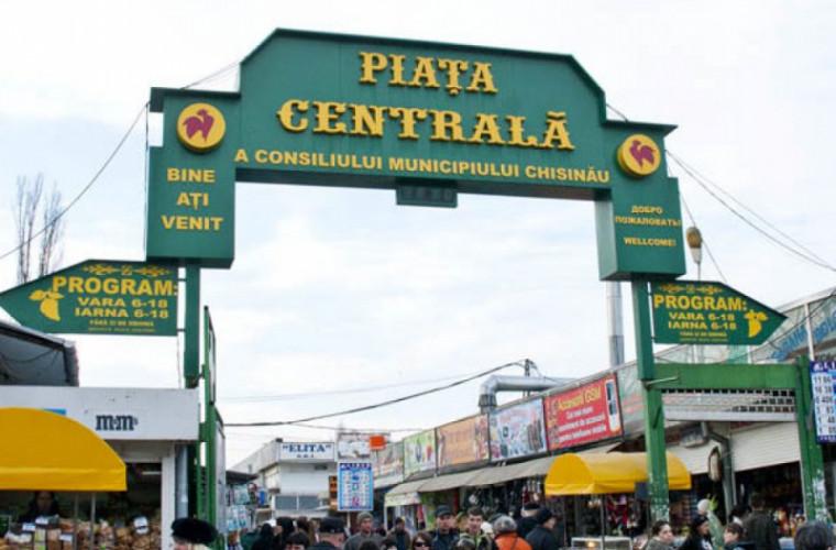 piata-centrala-ar-putea-deveni-o-destinatie-turistica