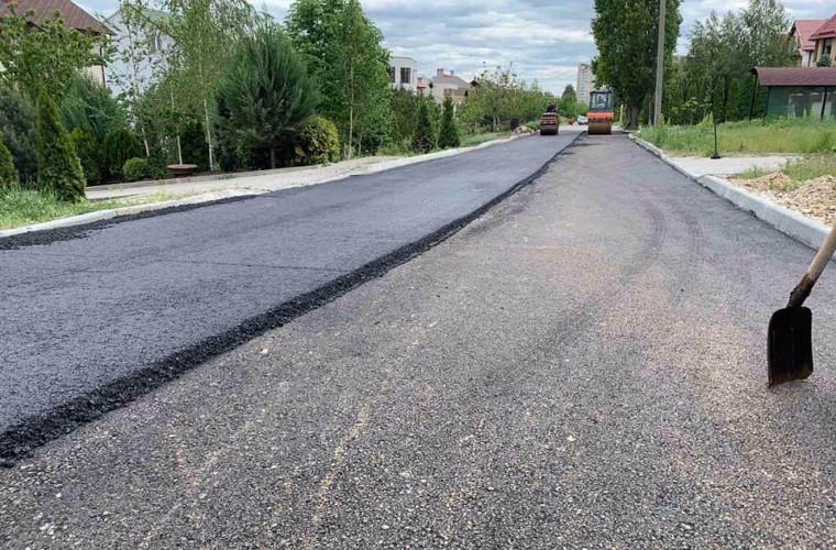 ceban-drumurile-de-acces-inchise-neautorizat-vor-fi-inlaturate-de-pe-toate-strazile-capitalei