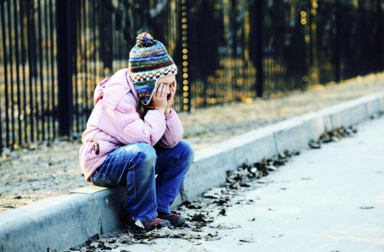 problema-copiilor-vagabonzi-discutata-la-primaria-chisinau