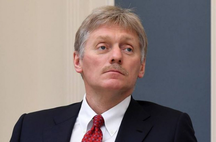 press-sekretari-putina-dmitrij-peskov-vylechilsya-ot-covid-19