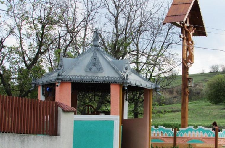 peste-jumatate-din-satele-moldovei-nu-au-acces-la-alimentarea-cu-apa-potabila
