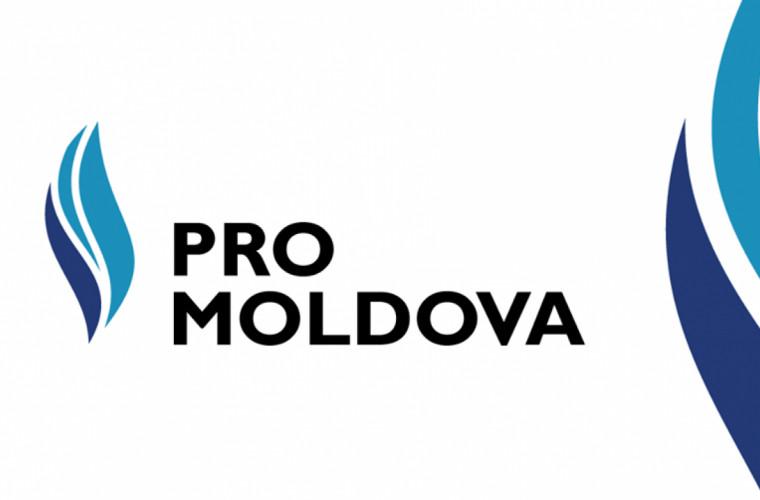 s-a-aflat-care-este-rezultatul-testelor-la-covid-19-a-deputatilor-pro-moldova