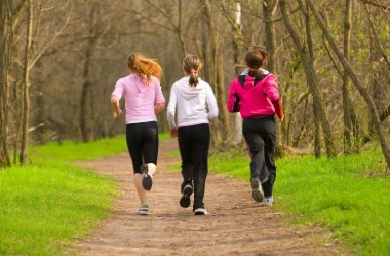 exercitiile-fizice-tratament-impotriva-covid-19