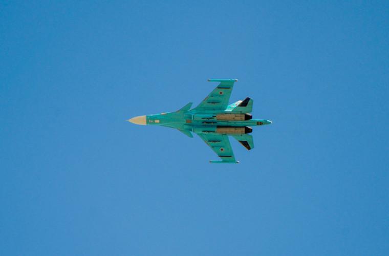 rusia-construieste-primul-bombardier-invizibil
