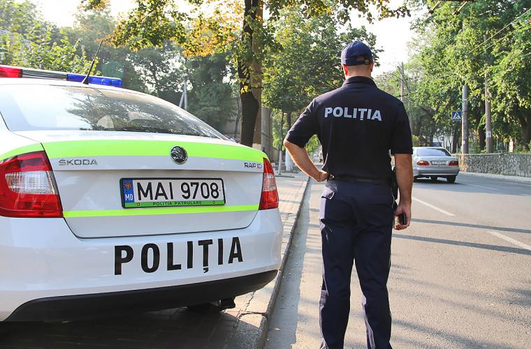 opinie-acum-politistii-se-comporta-foarte-corect-pe-drumurile-din-chisinau
