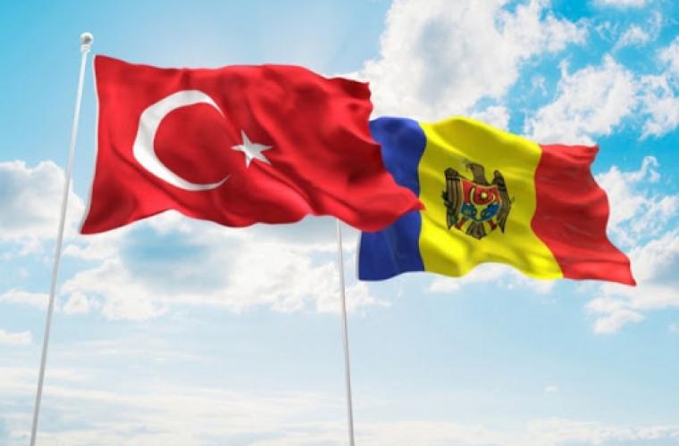 acordul-in-domeniul-securitatii-sociale-rm-turcia-intra-in-vigoare-la-1-iunie