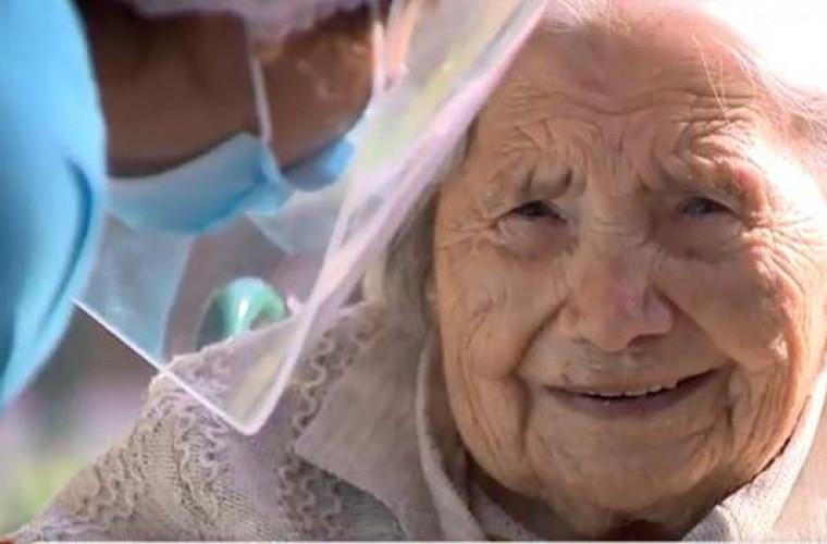 o-femeie-de-111-ani-din-chile-s-a-tratat-de-covid-19