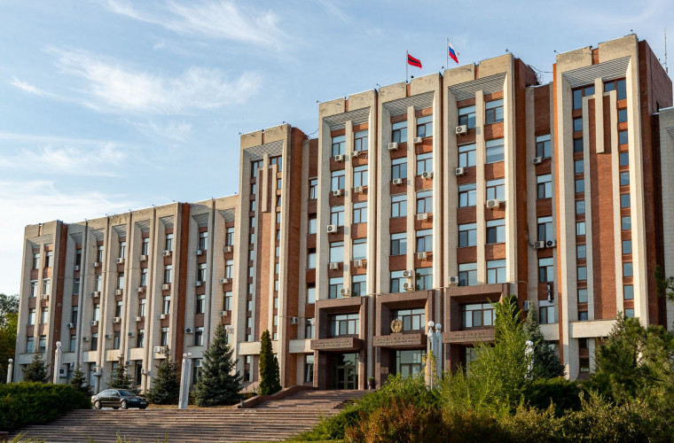 in-transnistria-regimul-starii-de-urgenta-va-fi-prelungit-pina-pe-15-iunie