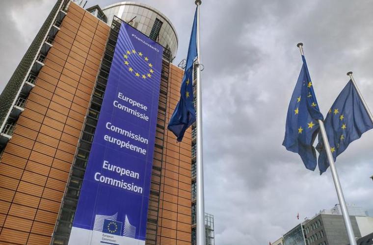 comisia-europeana-a-marit-bugetul-pentru-tranzitia-ecologica-a-ue