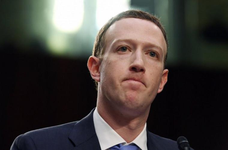 mark-zuckerberg-intervine-in-scandalul-momentului-in-sua