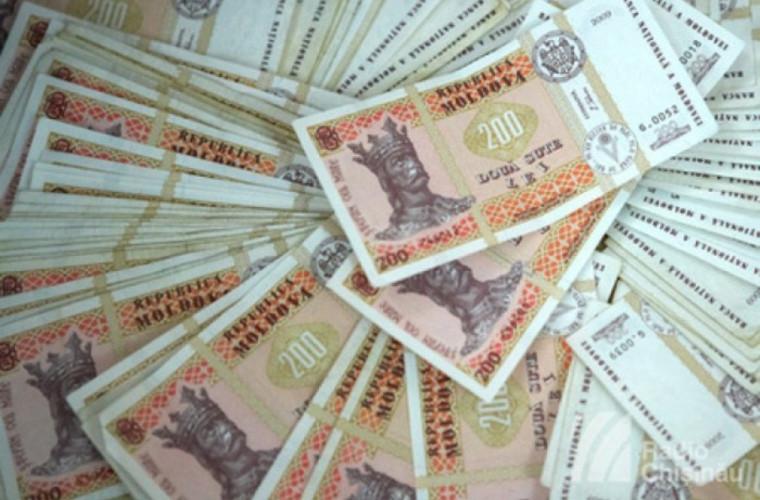 hvatit-li-v-moldove-deneg-na-zarplaty-i-pensii