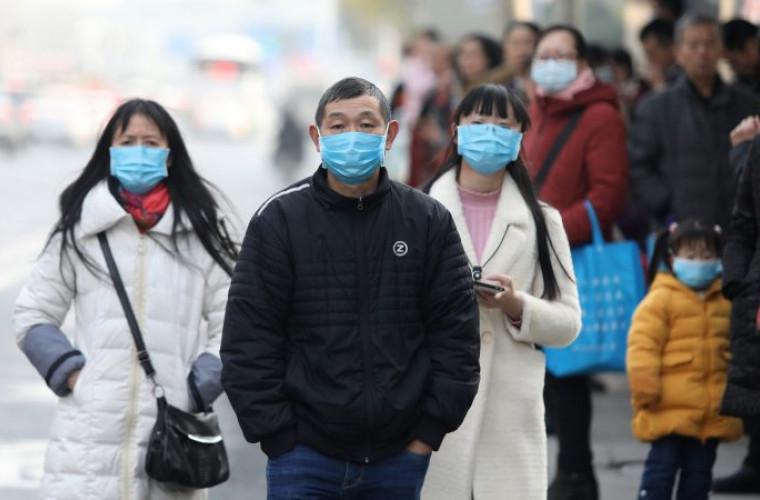 china-nu-a-raportat-niciun-caz-nou-de-coronavirus