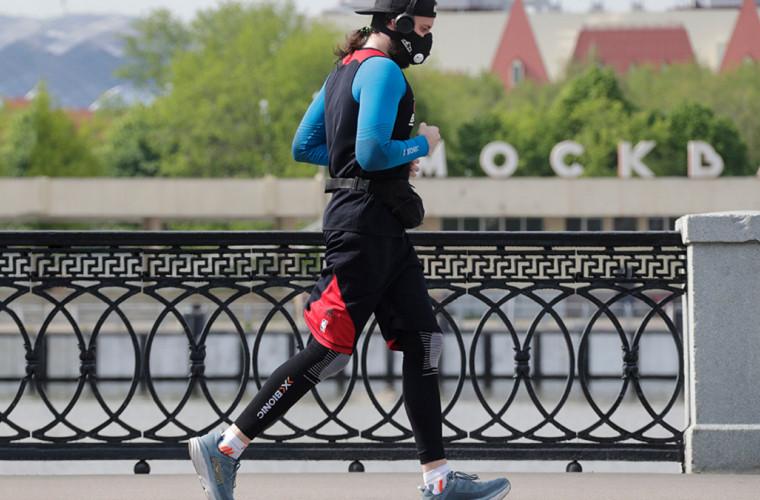 program-de-plimbari-pentru-cetateni-introdus-in-capitala-rusiei