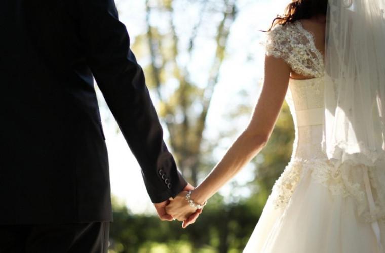 Se vor mai juca nunțile planificate pentru 2020? Răspunsul lui Igor Dodon