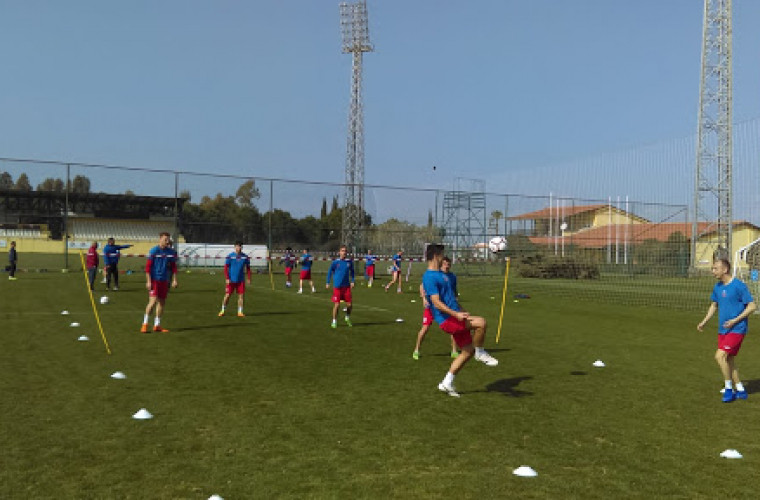din-1-iunie-sportivii-moldoveni-vor-putea-reveni-la-antrenamente