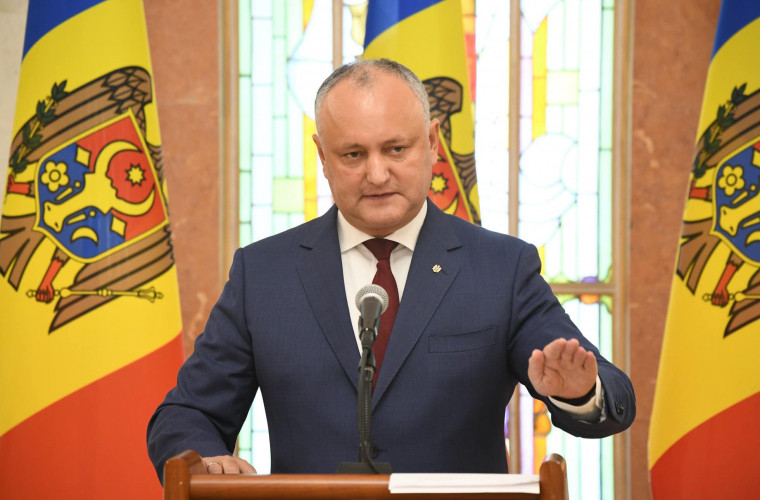 igor-dodon-nu-intentioneaza-sa-cedeze-video
