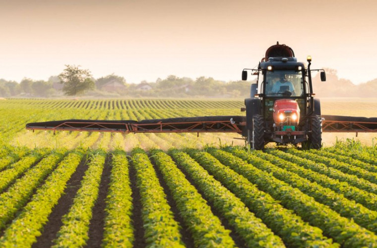 igor-dodon-situatia-in-domeniul-agriculturii-s-a-redresat