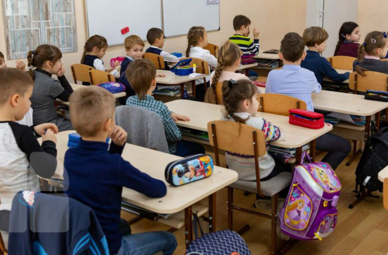 yaponiya-vydelit-moldove-grant-na-zakupku-medicinskogo-oborudovaniya