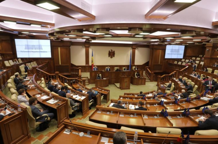 eshhe-odin-sluchaj-covid-19-byl-zaregistrirovan-v-parlamente