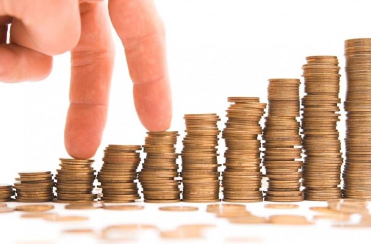 citi-bani-au-ajuns-in-bugetul-de-stat-in-primele-5-luni-ale-anului