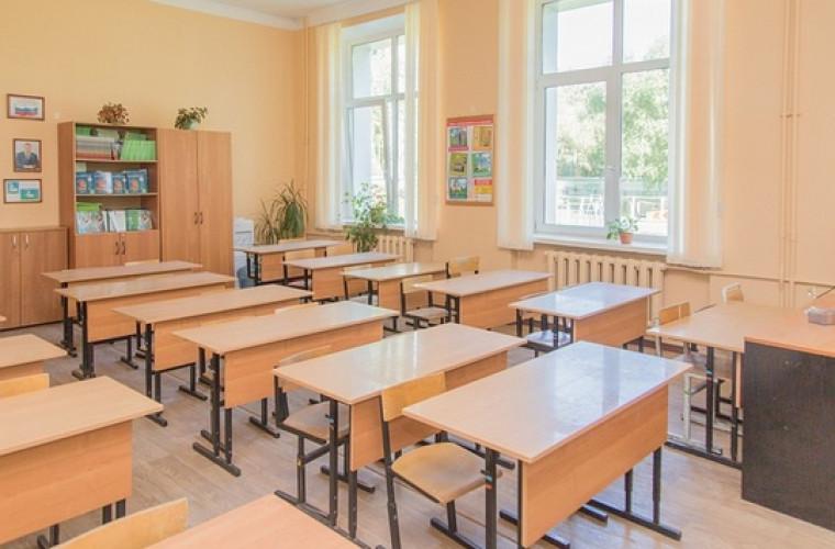 mai-multe-scoli-din-moldova-vor-fi-reparate-cu-suportul-bancii-mondiale