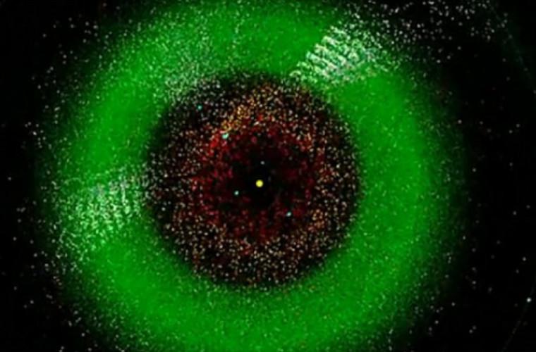 imaginea-sfirsitului-pamintul-este-amenintat-de-un-asteroid