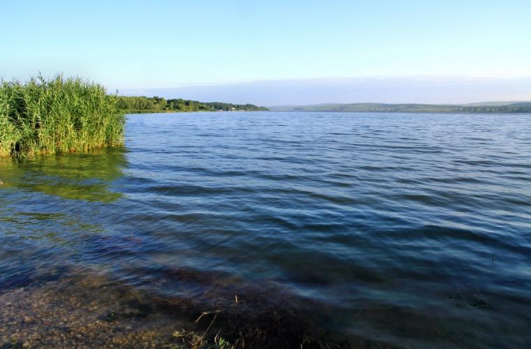 lacul-de-acumulare-ghidighici