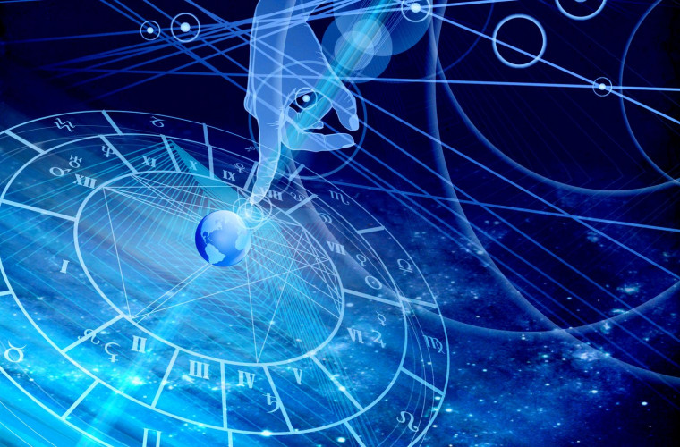 horoscopul-pentru-3-iunie-2020