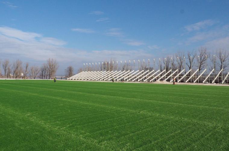 kogda-zavershat-stroitelistvo-novogo-stadiona-v-komrate