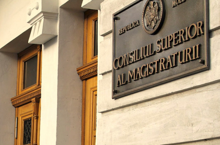 csm-a-aprobat-domeniile-de-responsabilitate-pentru-fiecare-membru-al-institutiei