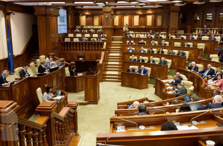 cum-s-ar-imparti-mandatele-in-parlament-daca-duminica-viitoare-ar-fi-organizate-anticipatele