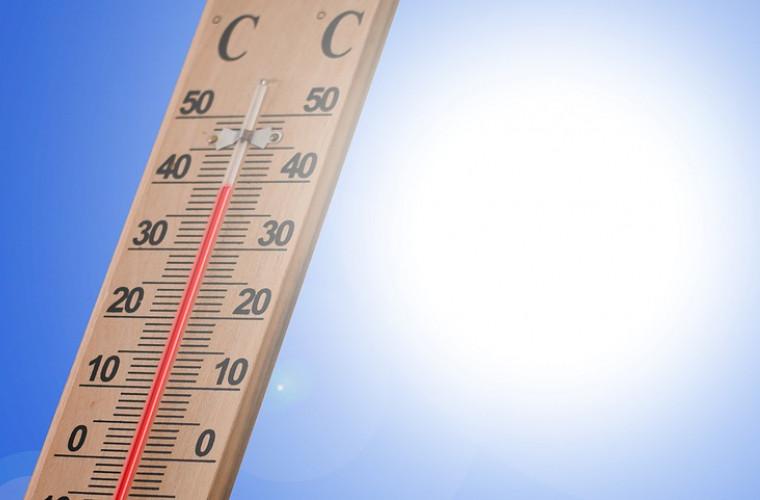ne-asteapta-o-vara-fierbinte-prognozele-meteorologilor