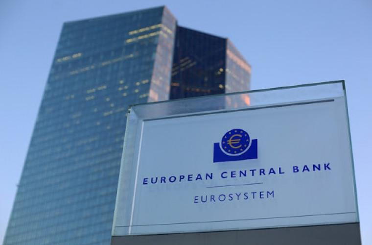 ecb-utverdil-eshhe-odin-paket-stimulov-dlya-podderzhki-jekonomiki