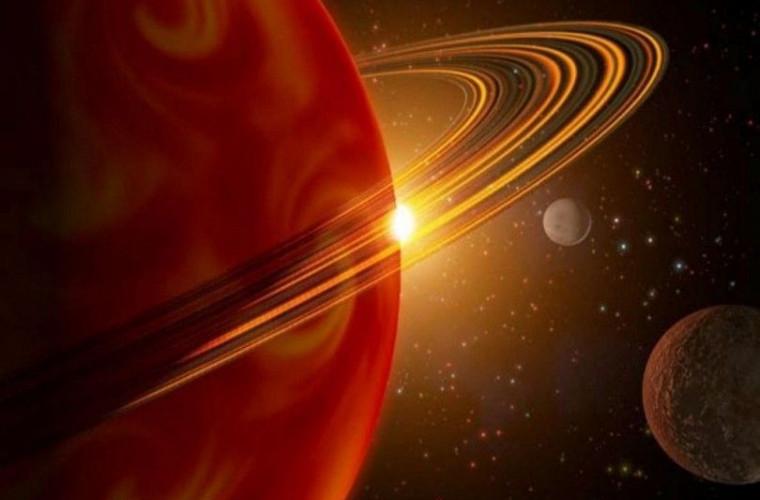 oamenii-de-stiinta-au-descoperit-ca-planeta-marte-ar-fi-avut-inele-la-fel-ca-saturn