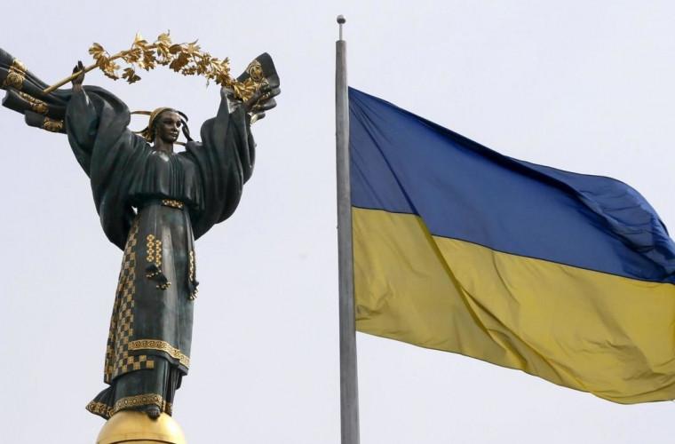 ucraina-ar-putea-anula-regimul-de-vize-pentru-4-state