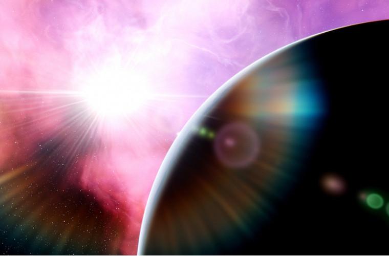 a-fost-confirmata-posibilitatea-existentei-vietii-pe-o-exoplaneta-asemanatoare-cu-pamintul