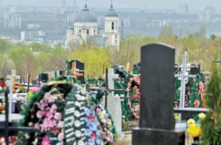 unii-risca-sa-se-duca-pentru-ultima-data-vii-la-cimitir-declaratie