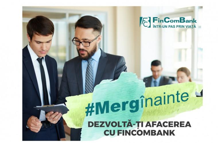 cu-fincombank-mergiinainte-dezvolta-ti-afacerea