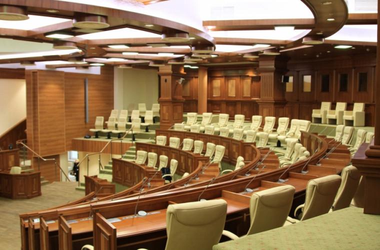deputatii-partidelor-de-opozitie-au-venit-azi-la-sedinta-parlamentului