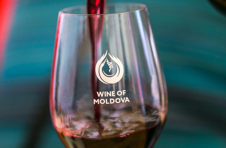 Cum vinul moldovenesc a cucerit lumea (VIDEO)