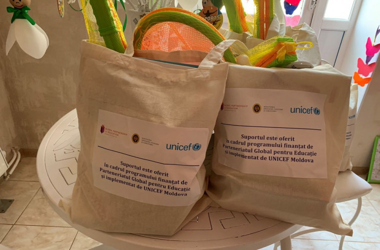 500-de-copii-vor-primi-materiale-educationale-de-la-unicef